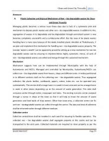 Clean Environment Essay by Green Environment Essay Essay On Green Environment Environment Essay For Essay On Green