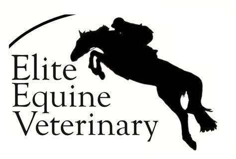 Veterinary Giveaways - elite equine veterinary