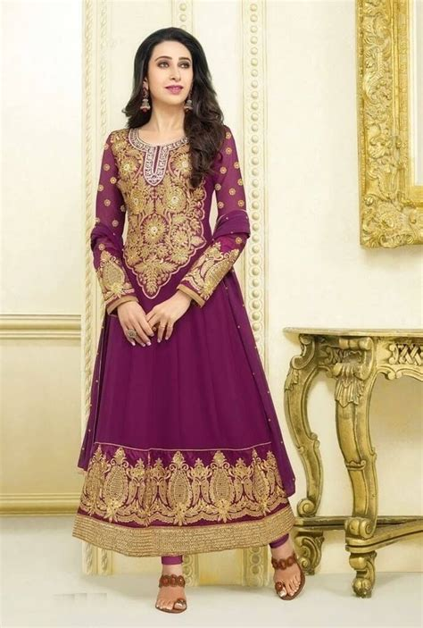 Anarkali India Exclusive 97 94 best bollywoodkart suits and sarees images on