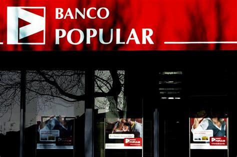 www banco popular nuevos prestamos banco popular prestamos faciles en