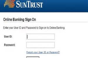 http home suntrust switch to suntrust mobile banking via banking