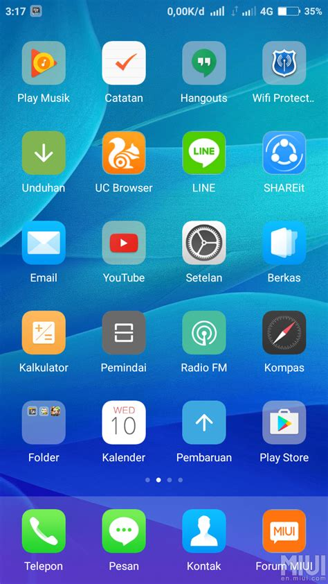 Themes Color Os | color os v3 theme themes mi community xiaomi