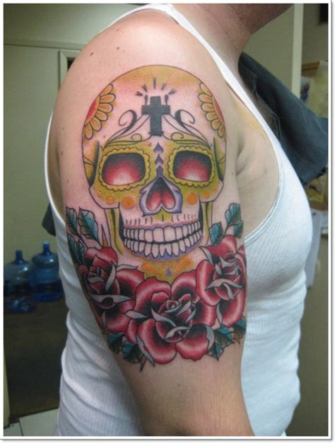 mexican rose tattoo great mexican pictures part 7 tattooimages biz