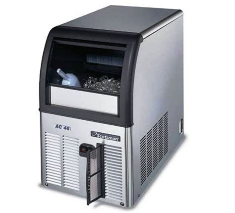 1 whitehall st 14th floor new york ny 10004 vacuum calibration system eastman visual merchandising