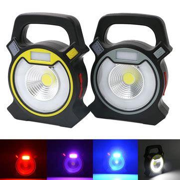 best deal on led lights best deals led cing lights 187 dc5v 5w 4 light modes