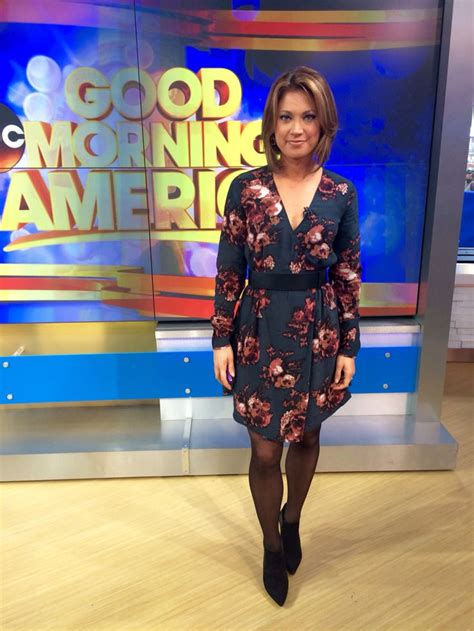 what did ginger zee wear yesterday 97 best images about gma on pinterest outfit for