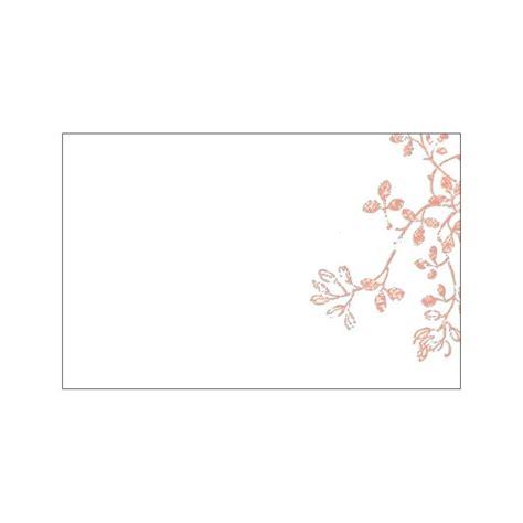 tarjetas de cart n tarjetas personalizadas invitaciones virtuales de boda gratis personalizadas