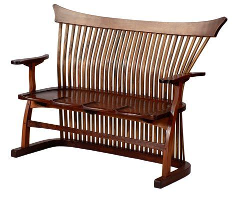 wooden bench philippines lola basyang bench benji reyes home pinterest