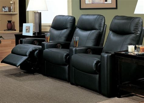 best home theater chairs best home theater seating home