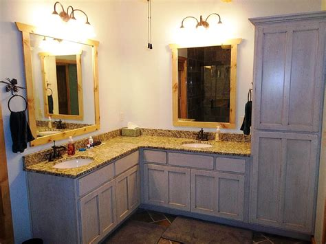 space saver bathroom vanity space saver corner bathroom vanity bathroom designs