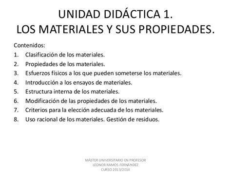 materiales tecnolog 237 a y producci 243 n materiales inteligentes propiedades de los materiales tecnologia electronica los