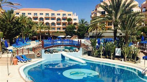 dunas mirador hotel gran canaria dunas mirador maspalomas gran canaria holidays 2017 18