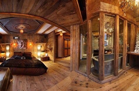 log cabin bathrooms log cabin master bathrooms soapstone master bath love