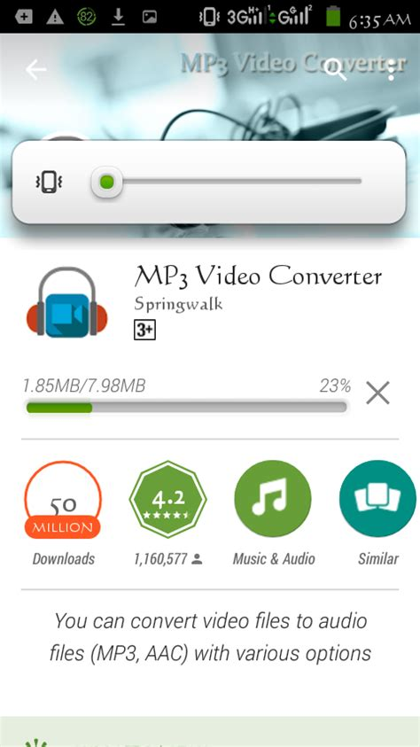 cara download mp3 dari youtube pakai android cara download mp3 di youtube lewat hp android rud arsenio