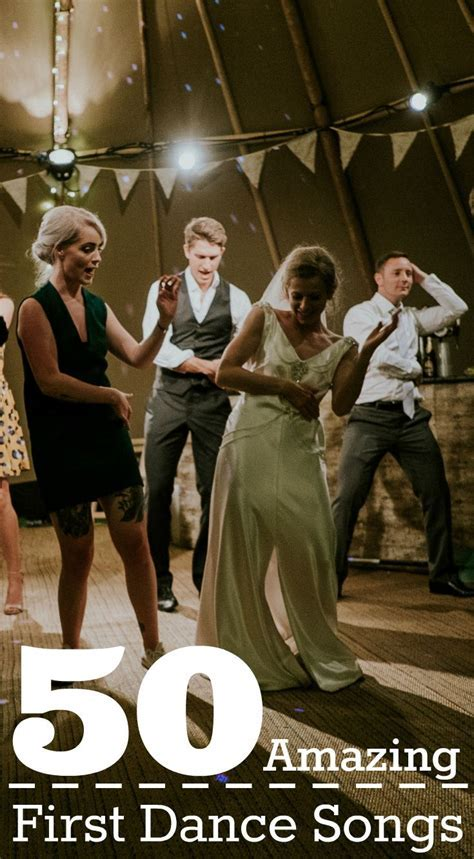 25  best ideas about First Dance Songs on Pinterest