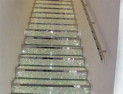 Glitter Home Decor Metal Stairs Staircase Railingsstaircasestair Railingstaircase Design