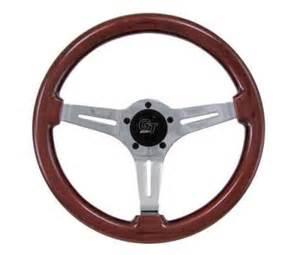 Buy Grant Steering Wheels In Canada Steering Wheel Canada