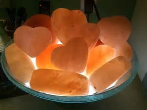 Comforting Hands Massage Himalayan Salt Stone Sunlighten Solo Sauna Therapeutic