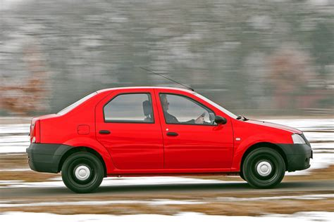 Gebrauchte Motoren Dacia by Neuer Header Im Dacia Forum Dacia