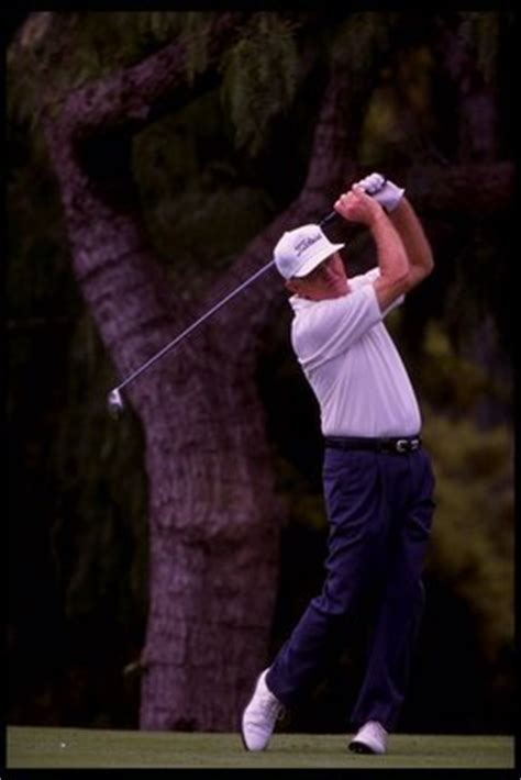 gene littler golf swing ranking the 25 best american golfers of all time