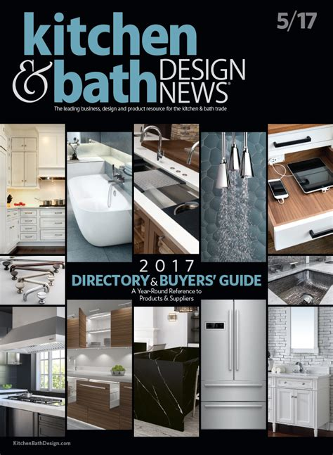 kitchen and bath design news welcome kitchen bath design news