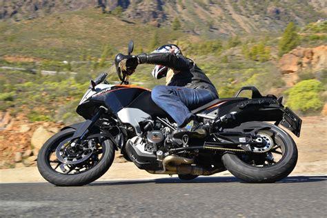 Ktm Motorrad 2015 by Ktm 1050 Adventure Test 2015 Motorrad Fotos Motorrad Bilder