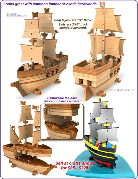pirate ship floor plan 25 best ideas about pirate ship craft on
