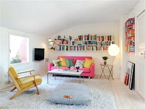Best Cheap Home Decor Interior Decorating On A Budget Home Decor Ideas Cheap Best Decoration Lovely Home Decorating