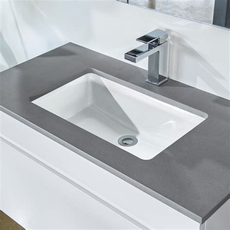 seima plati classic rectangular undermount basin buy