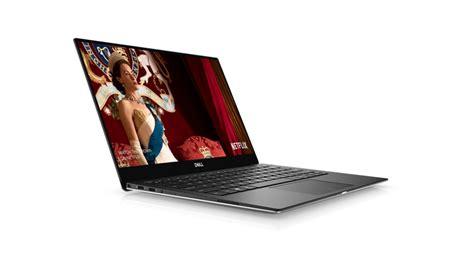 best linux laptops best linux laptops of 2018 techradar