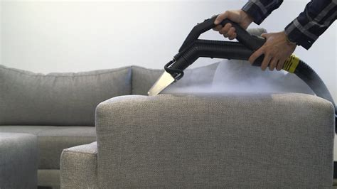 discover the inox steam cleaner with extraction