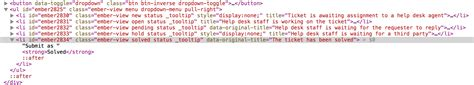 ng grid header template jquery trigger not firing phpsourcecode net