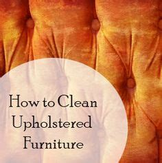 upholstery cleaning codes 1000 images about tips for home on pinterest cleaning