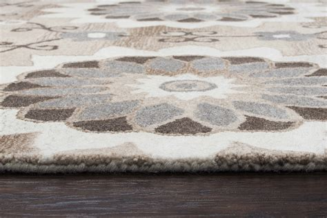 suffolk rug rizzy rugs area rugs suffolk rugs sk250a beige suffolk rugs by rizzy rugs rizzy area rugs