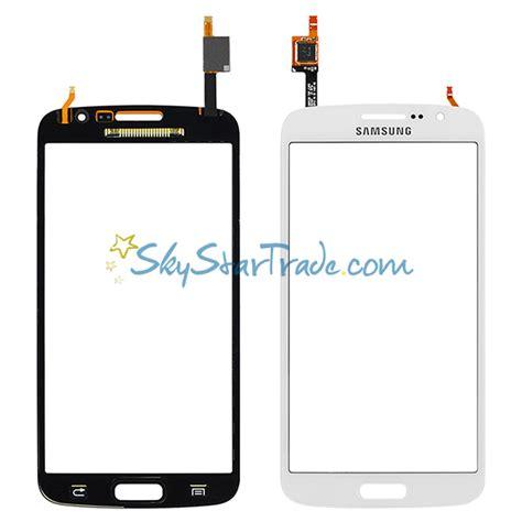 Touchscren Lcdsamsung Grand2 G7102 samsung galaxy grand 2 g7102 g7105 g7106 g7108 g7109 digitizer touch screen panel