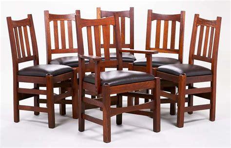 Stickley Dining Room Furniture For Sale Awesome Stickley Dining Room Furniture For Sale Gallery Home Design Ideas Degnerfordelegate