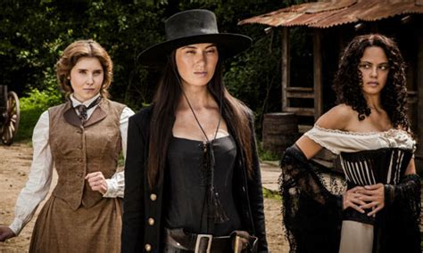 life in strange empire the tv junkies critics vote top 10 canadian shows of 2014 the tv junkies