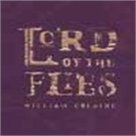 lord of the flies themes shmoop lord of the flies setting
