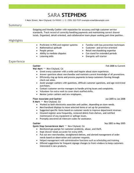 sample application resume example high school graduate resume for