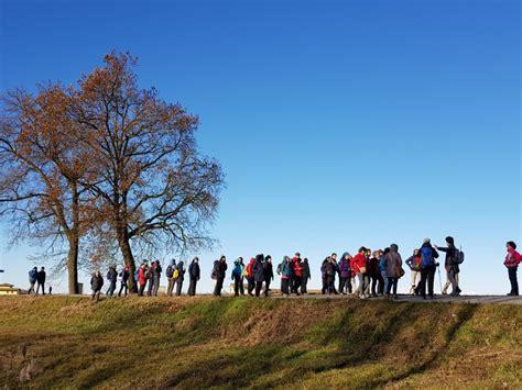 trekking pavia l archivio di tutti i nostri social trekking fatti in