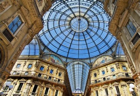 italian architects 10 reasons to fall in with italy