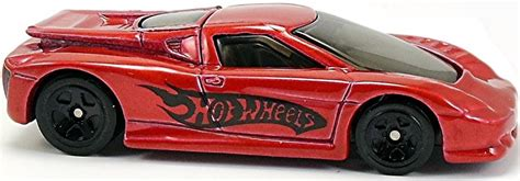 Hotwheels 2001 B Engineering Edonis 2001 b engineering edonis 73mm 2004 wheels newsletter