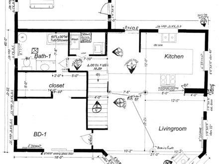 construction building floor plans business office floor