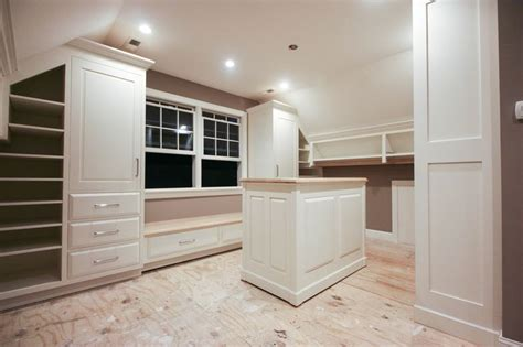 Custom Closet Built Ins 17 Best Images About Custom Cabinetry On