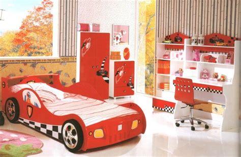 kinder schlafzimmer designs erstaunliche kinder schlafzimmer 2015 dekoration designs