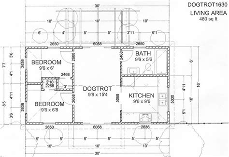 dog trot house design dog trot house plans yahoo search results nic home plans pinterest dog trot