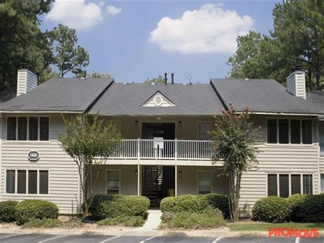 one bedroom apartments in sandy springs ga legacy key apartments sandy springs ga walk score