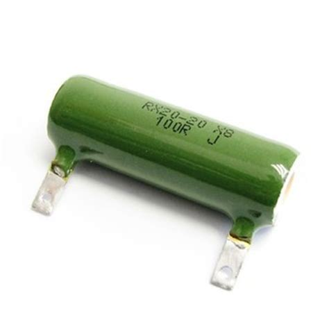 the 10 ohm resistor is dissipating 40 w the 10 ohm resistor is dissipating 40 w 28 images 40w 100w 120w 4r 100r 2 2k 6 8k ohm