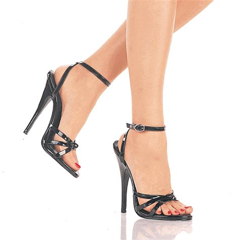 size 16 high heels crossdreser society an resource for crossdressers