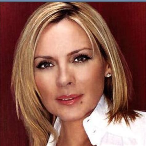 Cattrall Hairstyles by Cattrall Hairstyles Photos Hairstyle Gallery